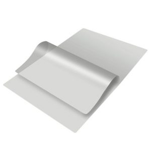 self seal laminating pouches