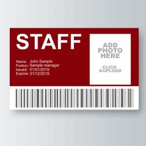 Staff-ID-3