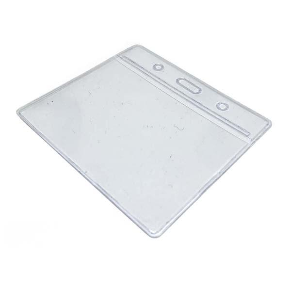 Medium ID Pocket