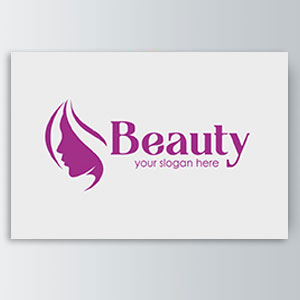 Beauticians Appointment Cards