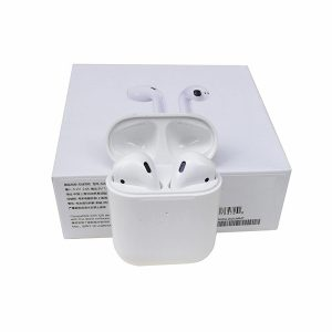 Wireless Bluetooth EarPods Airpods