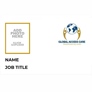 Global Access