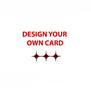 Design Your Own ID Card